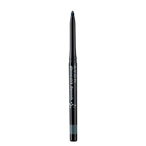 Avon true glimmerstick black illusion alluring