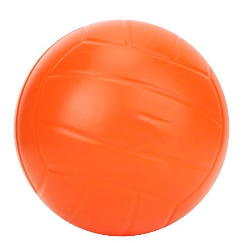 pelota para entrenar fabricante Keenso