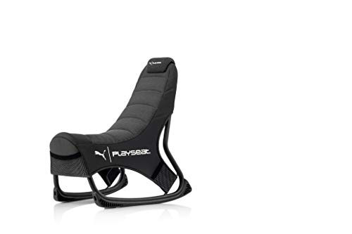 Playseat | Puma Active Gaming Seat - Black
