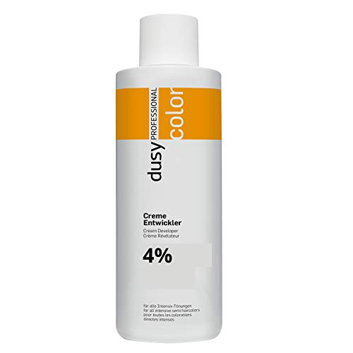 DUSY Creme Entwickler 4% 1000 ml