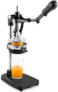 Amazon.es: maquina para hacer - Klarstein