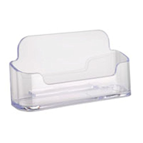 Beemak 4 years warranty CS Sale special price 55 CI Counter Top Business of Card 84 Holder Pack