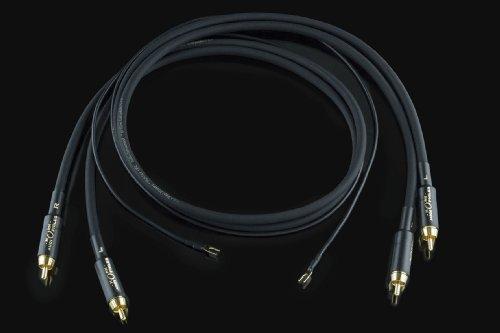Horn Audiophiles Vinyl Master 2 2x1,00 Meter