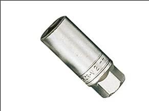 Teng M120042 Spark Plug Socket 18mm 1/2in Drive
