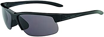 Polarized Men's Sunglasses (Breaker or Clint)