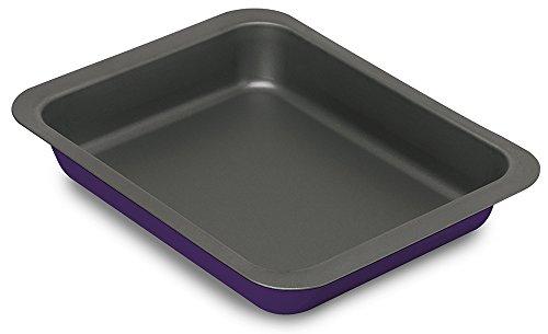 Guardini Smart Colors lasagnes, Acier, Violet