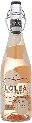 Lolea Nº5 Rosé – 750 ml