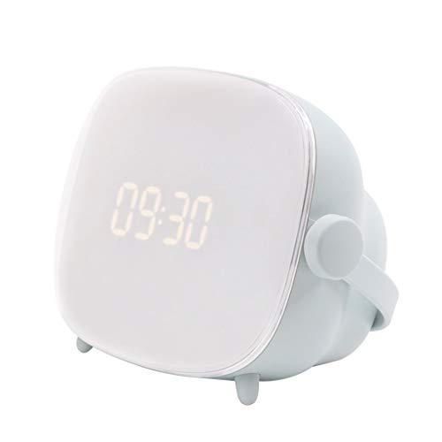 despertador tradicional fabricante Queen Boutiques