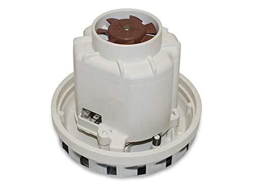 Saugmotor Motor Saugturbine Domel 467.3.402-5 & 467.3.402-6 Saugturbine 1200 Watt für Festool CTL 36 E AC