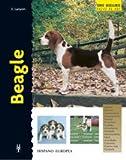 Beagle (Excellence)