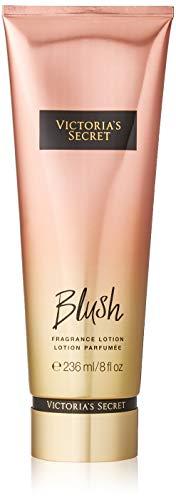 Victoria Secret Blush Body Lotion, lozione per il corpo, confezione da 1 (1 x 236 ml)