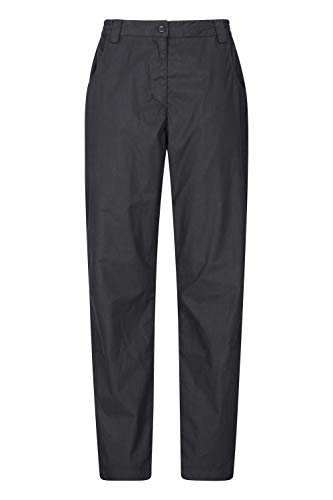 Mountain Warehouse Pantalon Ques...