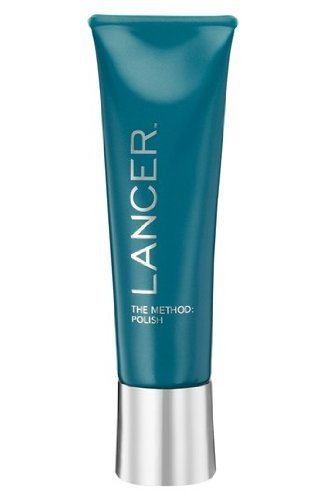 LANCER The Method Polish Exfoliator by Lancer