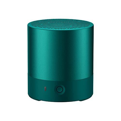 HUAWEI Huawei CM510 Mini Lautsprecher grün - 3