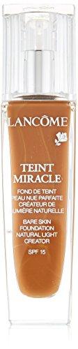 Consejos para Comprar Miracle Lancome que puedes comprar esta semana. 9