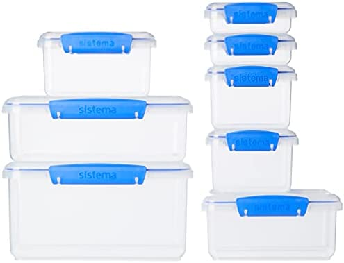 Top 10 Best bacon container for fridge Reviews