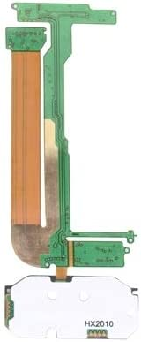 High Class and Durable Replacement Parts Compatible with Nokia N95 Mobile Phone Keypad Flex Cable for Cell Phone