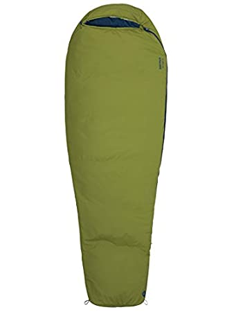 Marmot Voyager Mummy Sleeping Bag