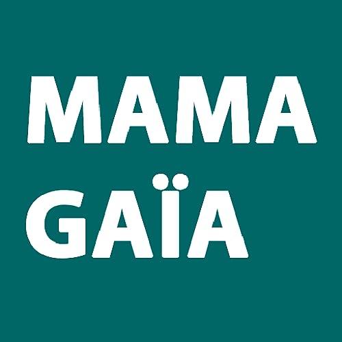 Mama Gaïa, votre boutique zéro déchet en ligne