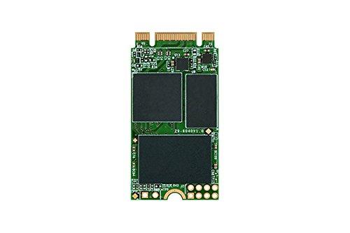 31+SMsBneAL-ASUS「Chromebox 2 CN62」のSSDを換装してストレージ容量を増やす方法