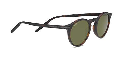 Serengeti 8836 Sonnenbrillen