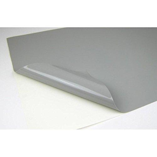 ORAFOL Stencil - Plantilla para estrás (5 m x 63 cm)