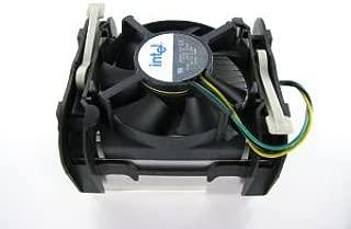Intel Heatsink w/ Cooling Fan For Socket-478 A80856-004