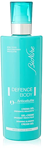Bionike Defence Body Anticellulite - 400 ml