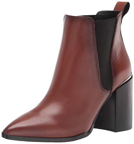 target heels - 2