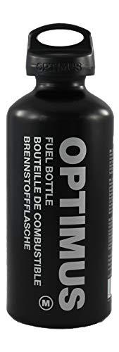 Optimus Tactical Brennstoffflasche M Brennstoffbehälter, 0.6 Liter
