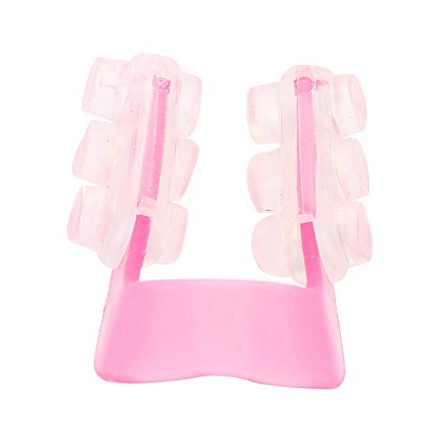 Nez Lift Up Clip Bridge Nez Bridge Slimming Nose Shaper , pour outil de redresseur de nez pour façonner et soulever votre nez