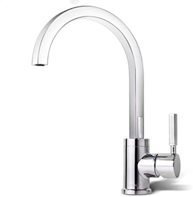 Waschtischarmatur Spültisch Badarmatur Wasserhahn Küchenhahn Coole Und Heie Kupfer Waschbecken Wasserhahn