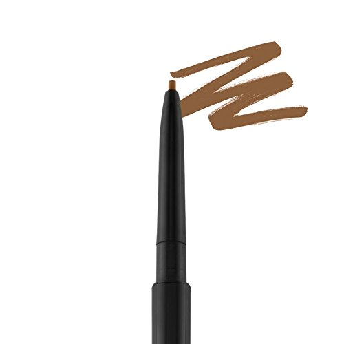 BH Cosmetics Studio Pro HD Brow Pencil, Auburn