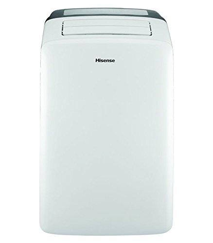 aires acondicionados portatiles minisplit;aires-acondicionados-portatiles-minisplit;Aires Acondicionados;aires-acondicionados;Electrodomésticos;electrodomesticos de la marca Hisense