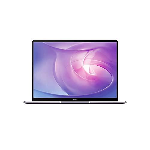 Laptop Gamer marca HUAWEI