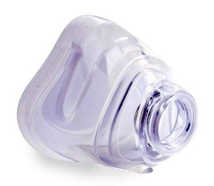 Replacement Philips Respironics Wisp Cushion (Large)