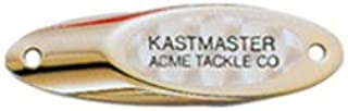acme Kastmaster Lure with Flash Tape