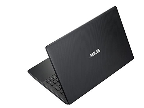 ASUS X551 15.6-inch Laptop (Intel...