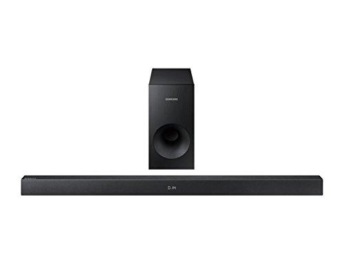 Samsung Altavoz HW de K335/EN, Color Negro