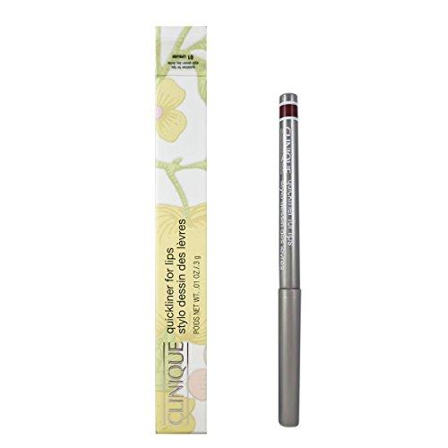 Clinique Quickliner for Lips 01 Lipblush, 0.3 g