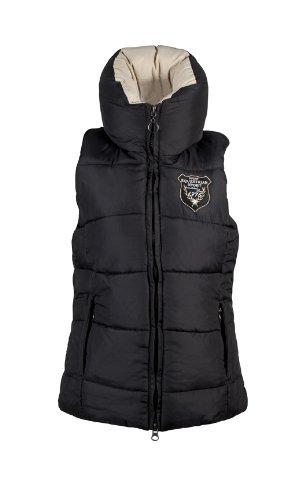 PFIFF vest Mackay