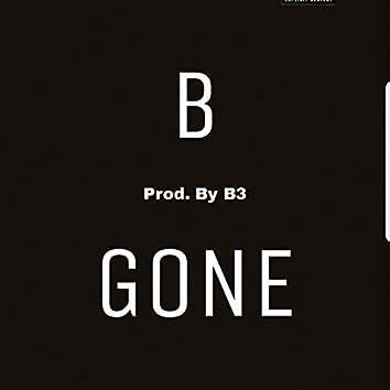 B Gone