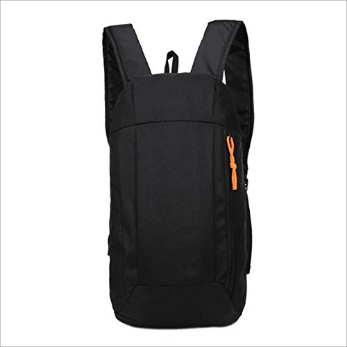 Fashionable and durable backpack laptop bag Outdoor Backpack Sports Climbing Portable Backpack For Men Women,Ultralight