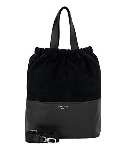 907-UPDToteM-UpSDSu-black