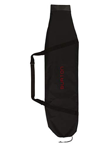 Burton Cinch Sack, True Black, 172cm