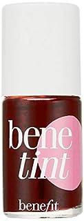 Benefit Lip & Cheek Stain - Red