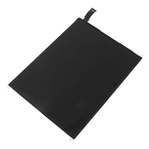 Gazechimp Pieza De Reparación De Pantalla LCD para Apple iPad Mini 2 Modelo A1489, A1490, A1491