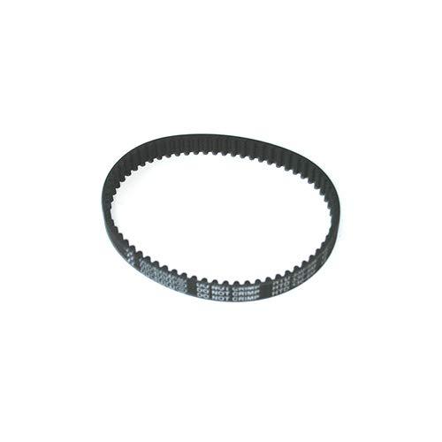 ATIKA Ersatzteil | Zahnriemen HTD 330-5M 12mm für Vertikutierer VT 32