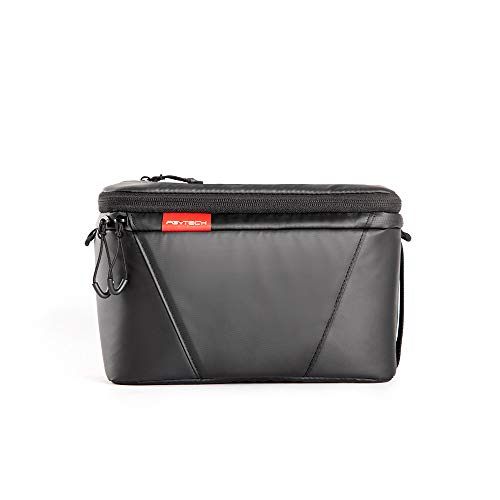 PGYTECH OneMo Waterproof Photography Camera Shoulder Bag (Twilight Black)