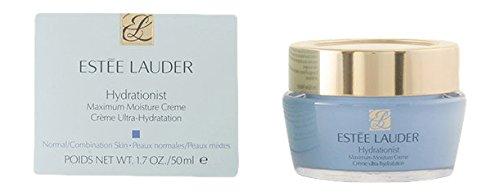 Hydrationist de Estee Lauder Creme Ultra-Hydratation (peaux normales a mixtes) 50ml